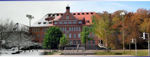Moodle Schubart Gymnasium Aalen